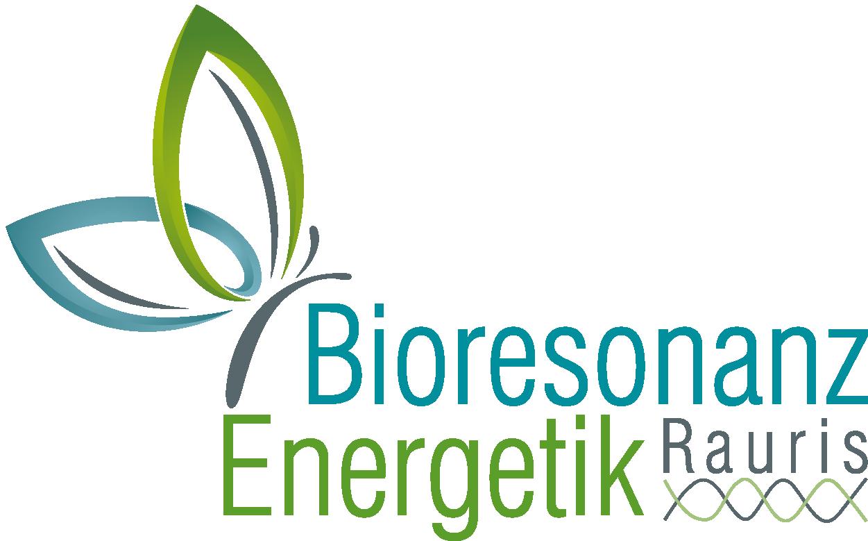 BioresonanzEnergetik Rauris